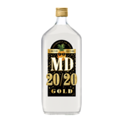 MD 20/20 Gold Flavored Wine