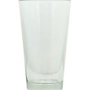 Cristar Glass, Oversize Pint, Craft, 20 Ounce
