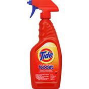 Tide Laundry Stain Remover