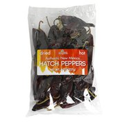 Melissa's Dried Hatch Chile Pepper
