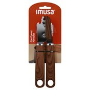 Imusa Can Opener