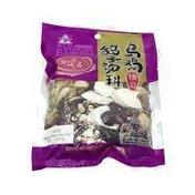 Chuang Zhen Black Chicken Seasoning