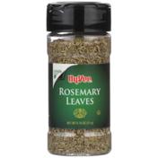 Hy-Vee Rosemary Leaves