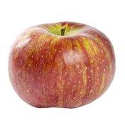 Cortland Apple Bag