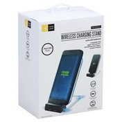 Case Logic Charging Stand, Wireless, with LED Indicator, Universal