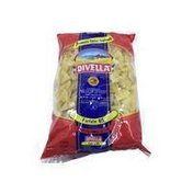 Divella Enriched Macaroni Product, Farfalle