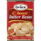 Grace Butter Beans, Classic