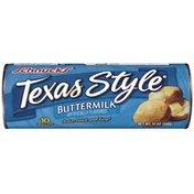 Schnucks Texas Buttermilk Biscuits