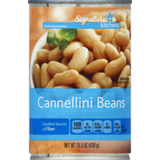 Signature Kitchens Cannellini Beans