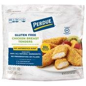 Perdue Gluten Free Chicken Breast Tenders