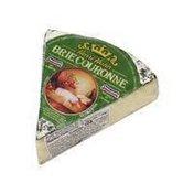 Couronne With  60% Cream & Herbs Cheese Wheel