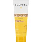 Alaffia Hand & Body Lotion, Nourishing, Coconut Reishi