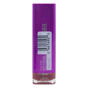 CoverGirl Colorlicious Lipstick,Tantalize, Female Cosmetics