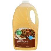 Food Club Peanut Oil