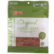 Hy-Vee Original Turkey Jerky