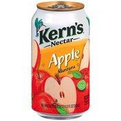 Kern's Apple Nectar