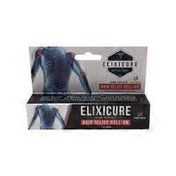 Elixicure Original Roll On