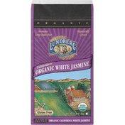 Lundberg Family Farms OG California Wht Jasmine Rice Organic Rice