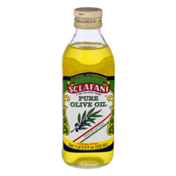 Sclafani Pure Olive Oil