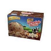 Prairie Farms Prair Frm Spec Flavor Ice Crm Sq