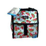 Packit Watermelon Party Lunch Bag