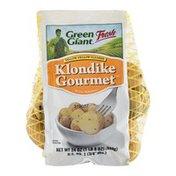 Green Giant Fresh Klondike Gourmet Petite Potatoes