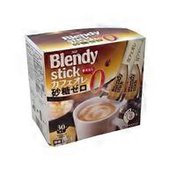 Agf Bs Brown Labe Instant Coffee