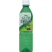 Jayone Aloe Drink, Original Flavor