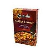Centrella Lasagna Skillet Dinner