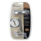 Taylor Thermometer, Meat