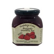 Dalpian Strawberry Preserves