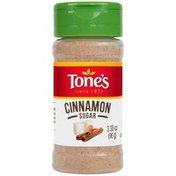 Tone's Cinnamon Sugar