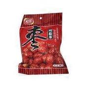 Canghong Feijao Jujubes Sweet Dates
