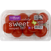 Village Farms Sinfully Sweet Campari Tomatoes
