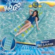 H2o Go! Bed Lounge, Beach, Box