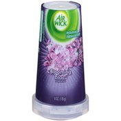 Air Wick Blooming Lilac Fragrance Solid Air Freshener