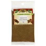 Sugar N Spice Coriander, Ground