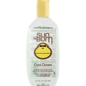 Sun Bum After Sun Gel, Cool Down
