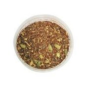 Organic Licorice Spice