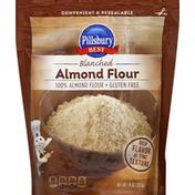 Pillsbury Almond Flour, Blanched