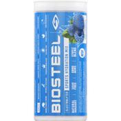 BioSteel Sports Hydration Mix, Blue Raspberry