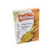 National Turmeric Powder