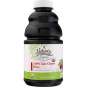 Nature's Promise 100% Tart Cherry Juice