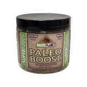 Funfresh Natural Paleo Boost