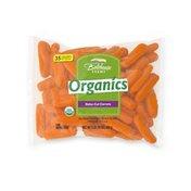 Bolthouse Farms Organic Baby Carrots