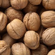 In The Shell Fresh Walnuts