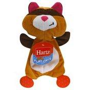 Hartz Dog Toy, Plush