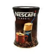 Nescafe Classic Frappe
