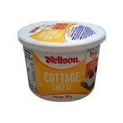 Neilson Dairy 1% Cottage Cheese