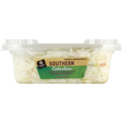 Signature Cafe Coleslaw, Southern